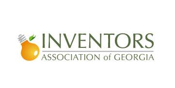 logo-inventorsofga